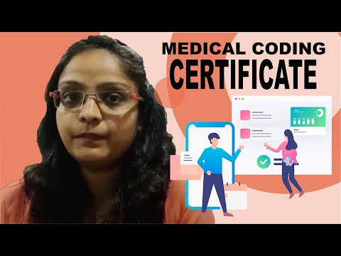 Which Certificate to choose in Medical Coding? | CPC (AAPC) or CCS (AHIMA) | Certificate Exam