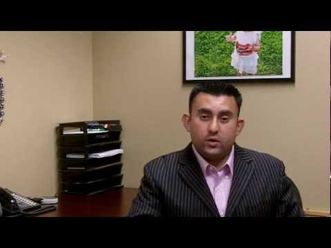 Foreclosure vs. Short Sale Pt. 2 (Financial Liability) | Fridays with Fred
