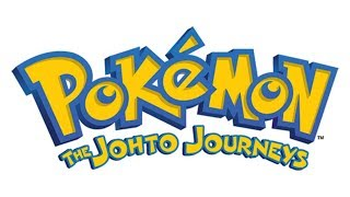 Pokémon Anime Sound Collection- Johto Trainer Battle