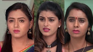All in One Super Entertainer Promo | 19th October 2019 | Naalugu Sthambalata,Manasu Mamatha, Golmaal