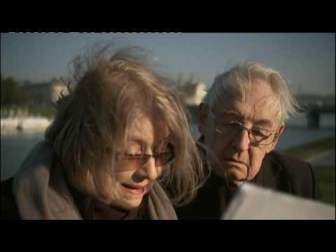 Wislava Zimborska  -  Un Amore felice