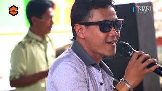 Download Mp3 Sudah Tau Aku Miskin - Asep Sonata - Ws Pro Live Kuningan