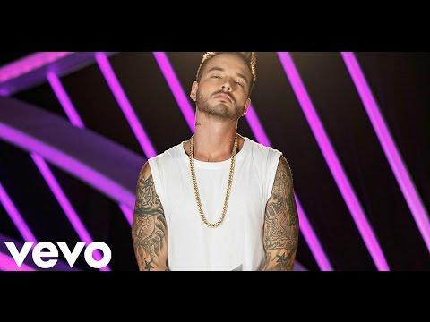 J Balvin ft. Farruko y Maluma - Piensame (VIDEO OFICIAL) | REGGAETON NUEVO 2016