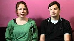 Oikeutta aktivisteille - sikalakuvaajat syytettyinä