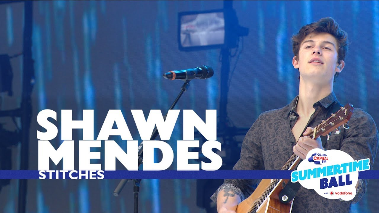 shawn-mendes-stitches-live-at-capital-s-summertime-ball-2017