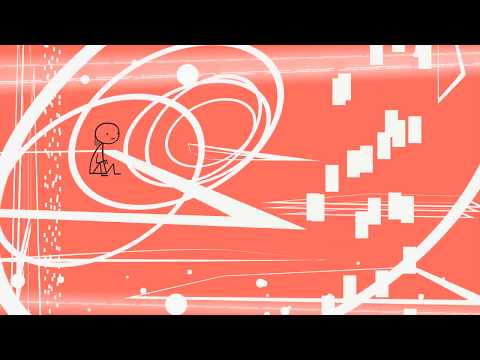 WORLD OF TOMORROW EPISODE TWO by DON HERTZFELDT - teaser trailer