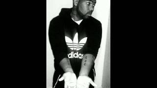 Kelly Rowland - Motivation ( Cover ) Freestyle By Dyce Payne