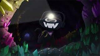 Ranking Monstercat 016: Xpeedietion
