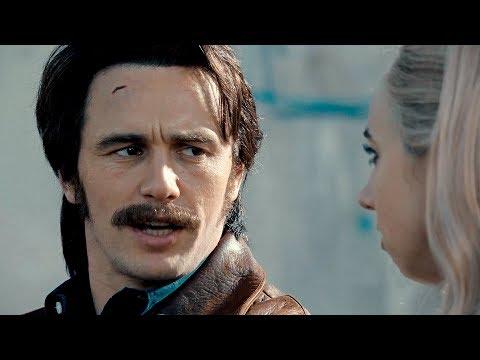 Кадры из фильма Сусана, ты меня убиваешь