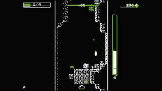 Downwell: hope this goes downwell