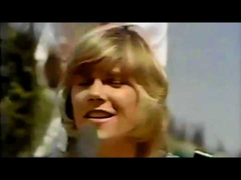 Anne Murray with Chicago  - You Won't See Me Mp3