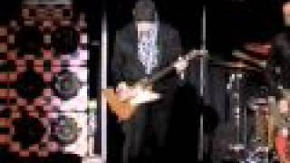 Cheap Trick - Ballad of TV Violence - Tacoma 03/28/10