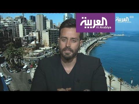 الفنان سعد رمضان ضيف تفاعلكم  - 18:22-2018 / 3 / 21