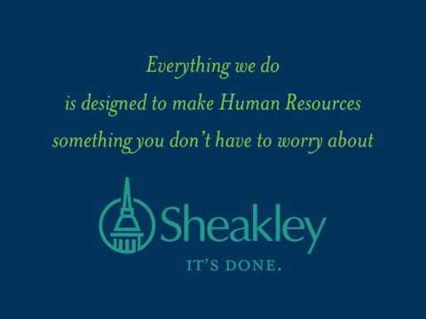 sheakley 2016 Lima Chamber of Commerce lobby presentation