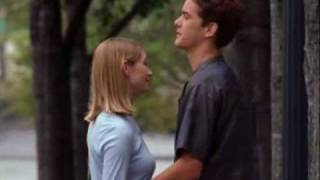 Pacey and Andie - Paper Cup