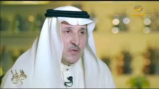 د. أيوب بن حجاب بن نحيت يروي قصة الليلة الأخيرة في حياة الراحل حجاب بن نحيت