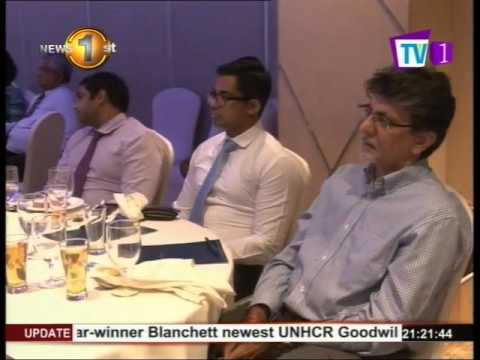 Coal power or Renewable Energy? Future of energy in Sri Lanka debated