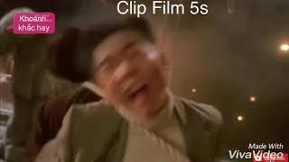 2 Cha Con Lý Liên Kiệt Cân Băng Nhóm Xã Hội Đen   Phim Lý Liên Kiệt   Phim Hay   Clip Dilm 5s