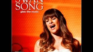 Video Glee - Being Good Isn't Good Enough - O Holy Night download MP3, 3GP, MP4, WEBM, AVI, FLV Juni 2018