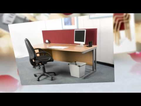 Second Hand Office Furniture High Wycombe