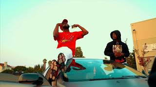 FBG ft. BooBooMane - Trap House (Music Video) [Thizzler.com]