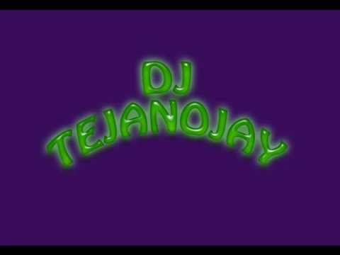 Tejano Music Mix 1