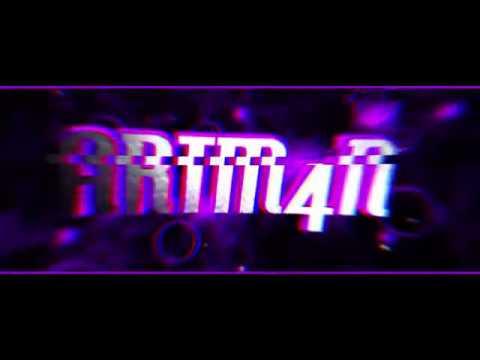 Discord Nitro Almadan Nasil Hareketli Profil Fotografi Yapilir Bedava 2019 Youtube