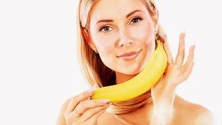 Банановая диета: Банановая диета для похудения на 3 дня, 7 дней (Видеоверсия)