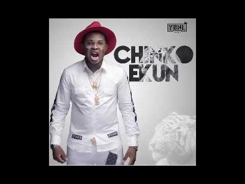 Chinko Ekun – New Level