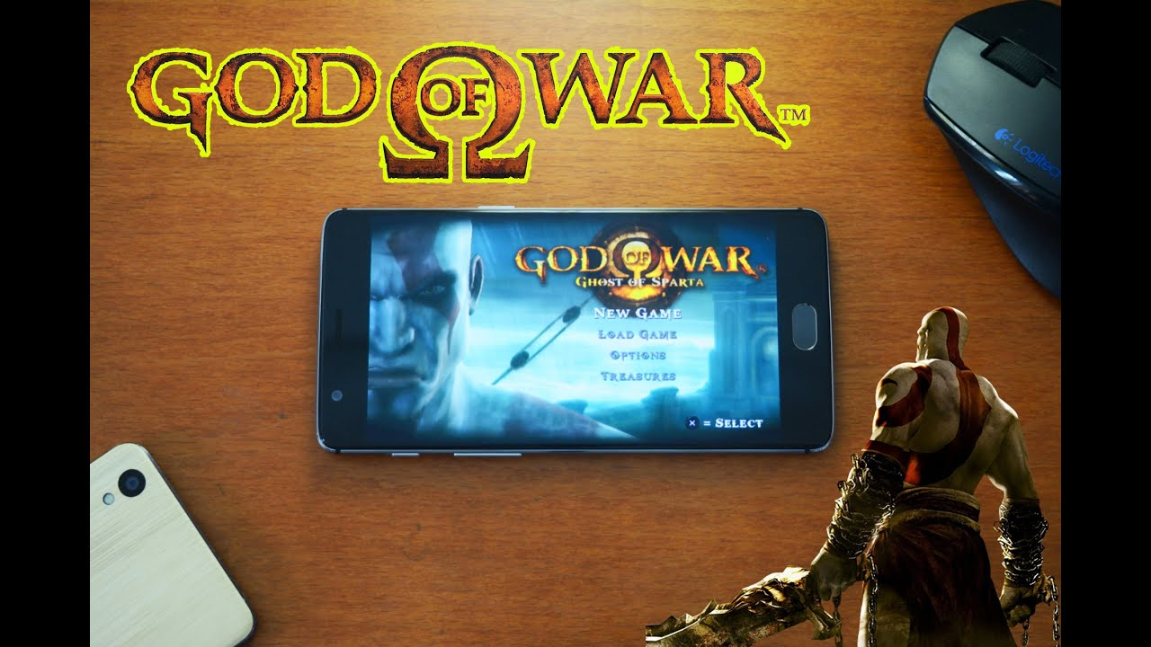 how to play social wars on android