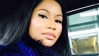 [8.66 MB] All The Celebs Who Can't Stand Nicki Minaj