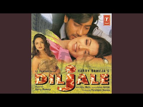 Ho nahi sakta song download udit narayan (from