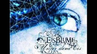 Eisblume - Unter dem Eis (Derek Krogh Remix) (with Download)