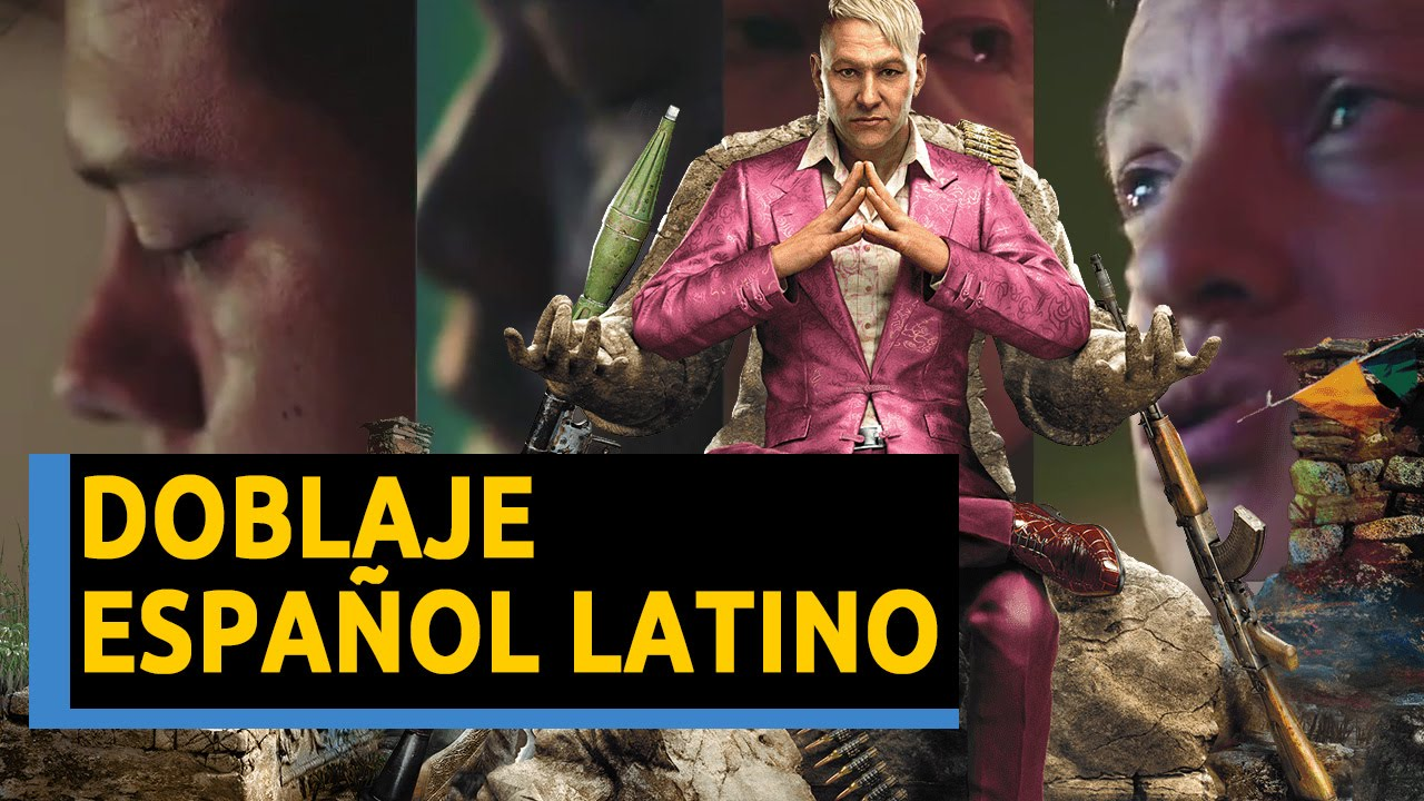 pleasant unity latino personals This may contain online profiles, dating websites, forgotten social media accounts, and other potentially embarrassing profiles  pleasant unity randy kalp.