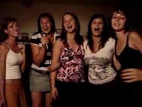VertiGo Party Karaoke 1