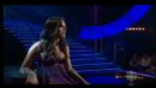 Elicia MacKenzie - Color My World  - MARIA - Live Week 1