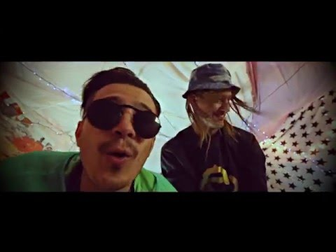 MCHH feat. Keed - Weeda |Video|