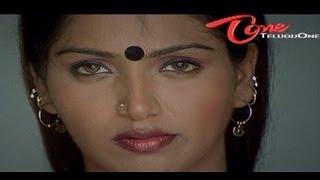 Sizzling Bhuvaneswari Tempts Surya | Comedy Scene