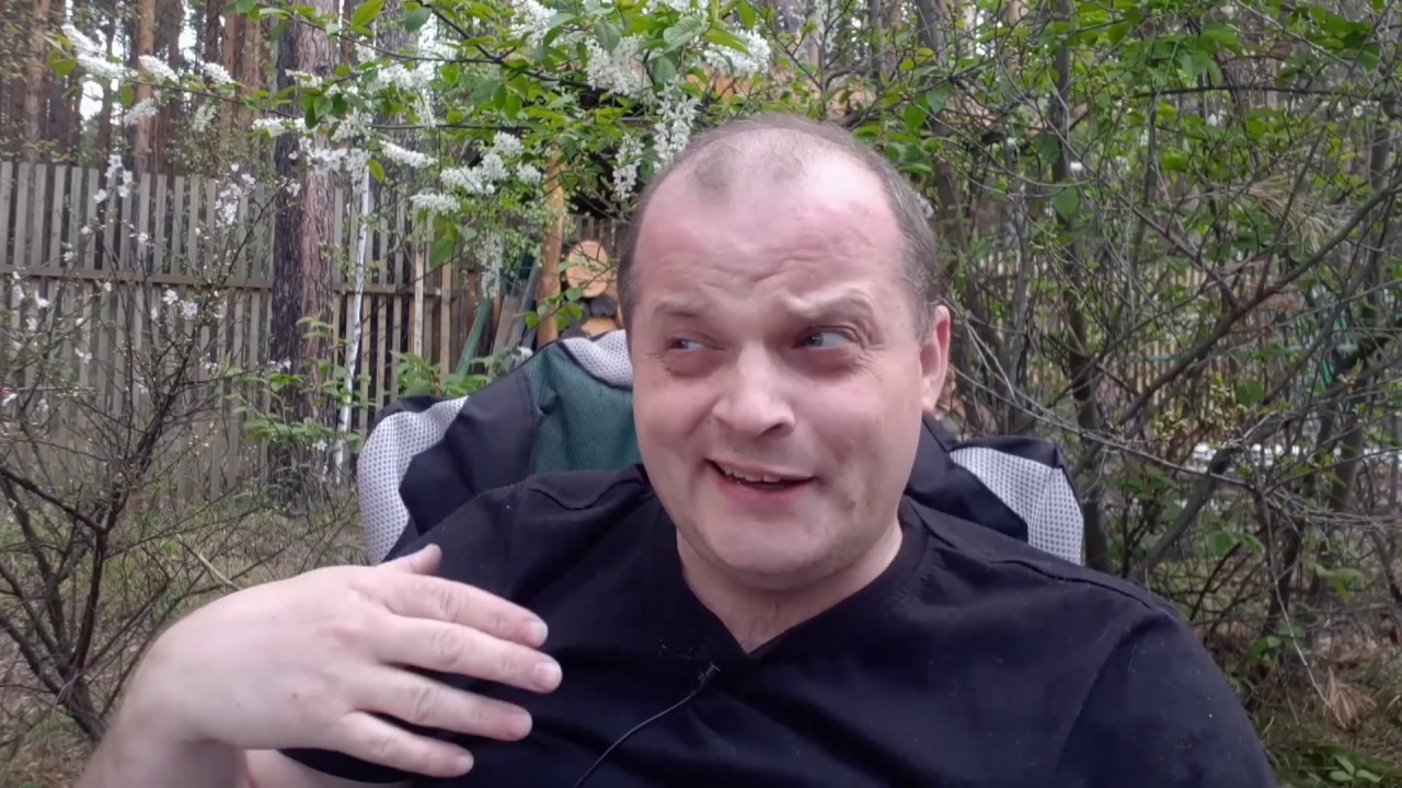 Хочу мужчину в женском белье зеленоград купить массажер