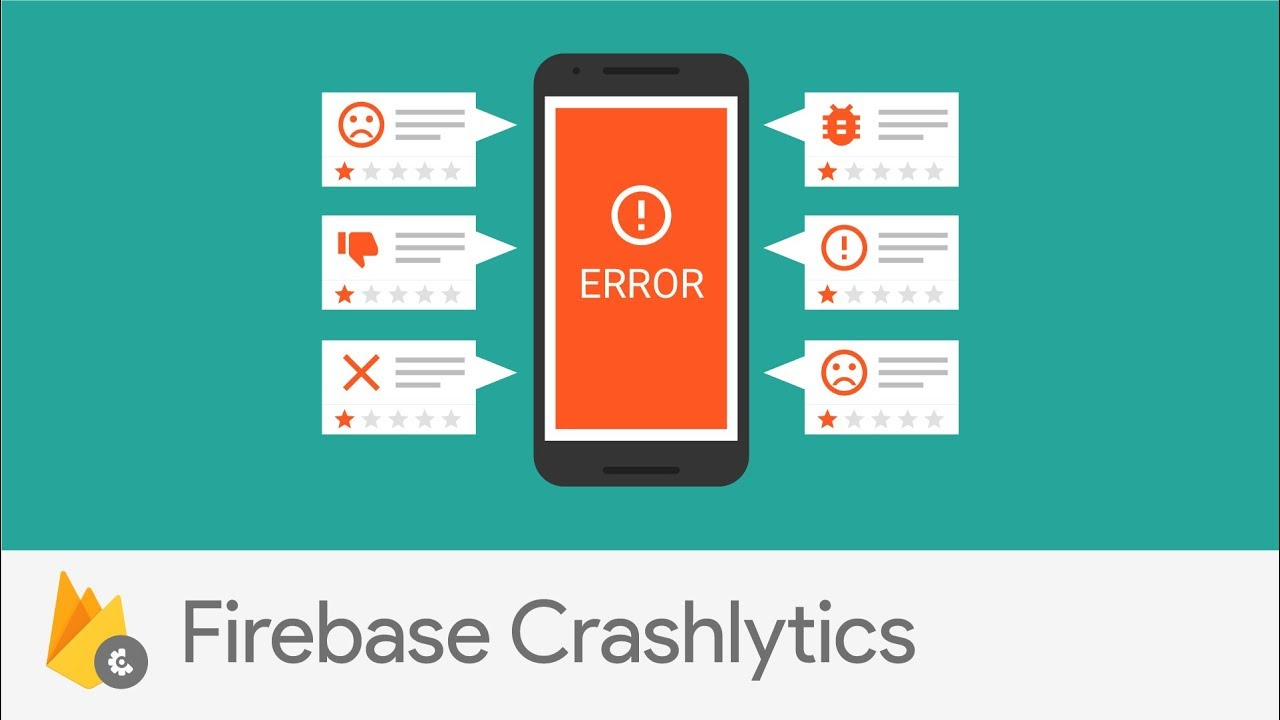 Firebase Crashlytics | Firebase