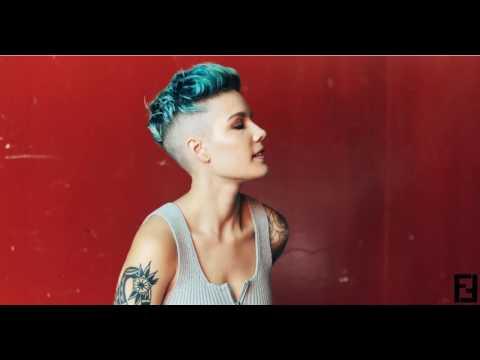 Afrojack X Dj Snake ft. Halsey - Open Heart (New Song 2016)