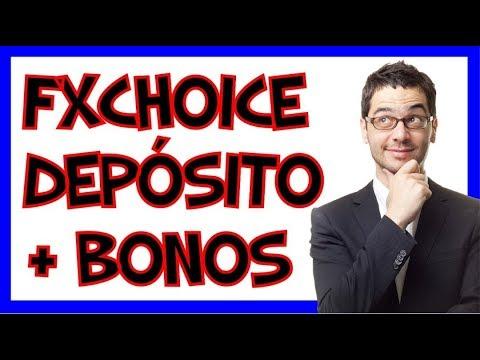 fxchoice-✅-cómo-depositar-y-crear-una-cuenta-en-bitcoin-✅-[mt4-bonos]