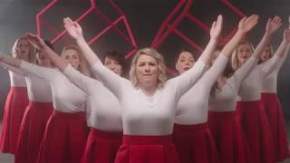SINGRLICE - LJELJE (OFFICIAL VIDEO)