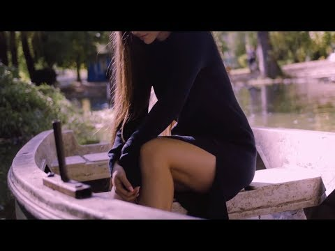 Bvcovia - NU MA INTORC feat. CRISS BLAZINY (Video Official)