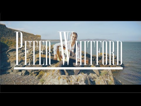 Peter Whitford :: If I Was A Sailor