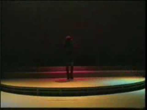 [MV] WORLD DIVA ANGGUN ~ BAYANG ~ BAYANG ILUSI