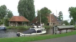 Video VVV De Friese Meren Gaasterland- Rondleiding Joure Langweer Sint Nicolaasga Oudehaske download MP3, 3GP, MP4, WEBM, AVI, FLV Mei 2018