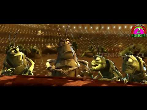 Grass Hopper//funny Video...👈👈👈 Singarpur  Saraipali