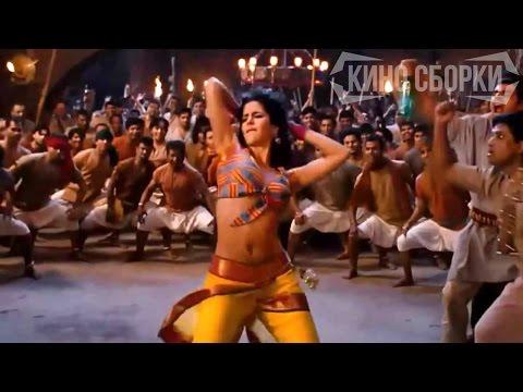 От заката до рассвета по индийски | Лучшие приколы | Приколы кино | КИНО СБОРКИ #176