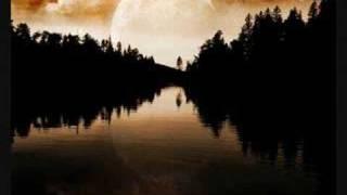 Autour de toi - Lake soul